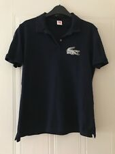 e8ca60346bc7bf Lacoste Hips Short Sleeve Tops   Shirts for Women