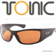 Tonic Eyewear Glass Lens Fishing Sunglasses