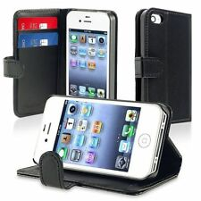 Cover e custodie nero per iPhone 4s