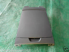 VAUXHALL AGILA 2010 DASHBOARD TOP COMPARTMENT 73823-51K01