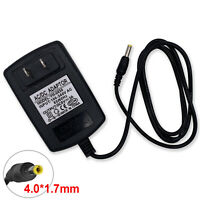5V 3A AC Adapter Charger For Sony SRS-XB41 AC-E0530 Portable Wireless Speaker