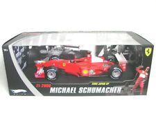 Ferrari F 2000 No. 3 M.Schumacher Japan GP 2000