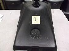 NEW 2001 Ski-Doo Summit 800 Gas Fuel Tank 513-032-987 DX112039 572-109-100
