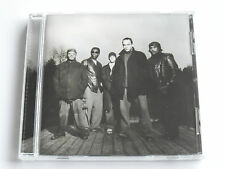 Dave Matthews Band - Everyday (CD Album) - Used Very Good