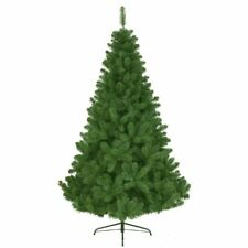 120cm/4ft Imperial Pine Artificial Christmas Tree
