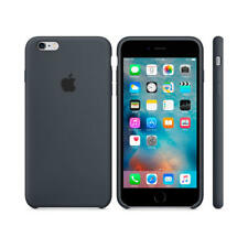 Carcasa para iPhone 6 Plus Apple Mkxj2zm/a gris