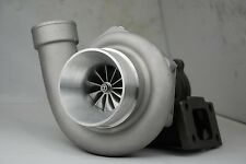 GTX3582R Turbo Charger GT3582R dual ball bearing and billet wheel  T3 flange