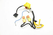 2006-2011 07 08 09 10 AUDI A3 8P - Steering AIR Safety BAG Wiring Harness