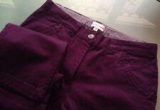 Pantalon Violet Neck&Neck 14 Ans