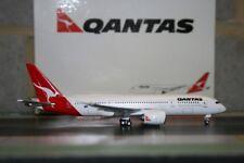 Gemini Jets 1:400 Qantas Boeing 787-8 (GJQFA670) Die-Cast Model Plane