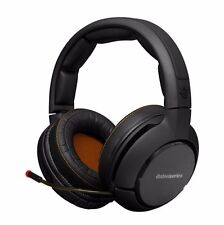 SteelSeries H Wireless Gaming Headset with Dolby 7.1 Surround Sound for PC/Mac P