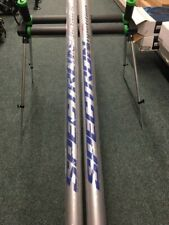 Daiwa Spectron Competition SPP160