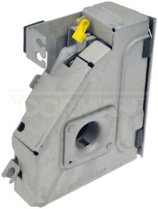 Dorman 937-622 Integrated Door Lock Actuator For 10-13 Ford Transit Connect