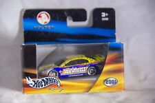 Hot Wheels Racing 2001 Holden Pace Car -Hot Wheels V8 Supercar Showdown Unopene
