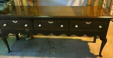 Kittinger Sideboard-Regional Delivery Available