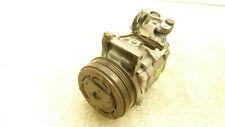 Klimakompressor 73111-SA010 84Tkm Subaru Forester SG 2.0 X SF.07.1272.039