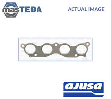 AJUSA EXHAUST MANIFOLD GASKET 13167300 L NEW OE REPLACEMENT