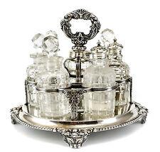 Sonstige Kristall-Antiquitäten & -Kunst