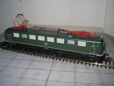 PIKO 51640 - Spur HO - DC - BR 150 - DB - Epoche IV - grün