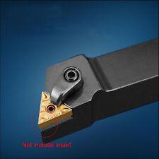 MTJNR2020K16 External Turning Tool Holder for TNMG1604 Lathe