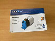 Charles Austen Mini blue H&C temp sensor X87-504 condensate pump 230v