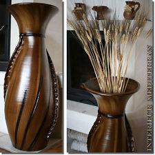 Afrikanische Deko-Blumentöpfe & -Vasen günstig kaufen | eBay