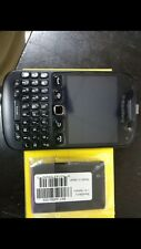 BRAND NEW BlackBerry 9720 - BLACK OR WHITE IN BOX ( WHOLESALE ORDERS WELCOME )