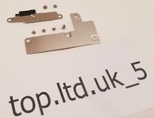 iPhone 7 FRONT LCD CONNECTOR METAL BRACKET AND SCREW SET