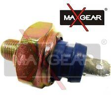 MAXGEAR Öldruckschalter Schalter Öldruck 21-0101