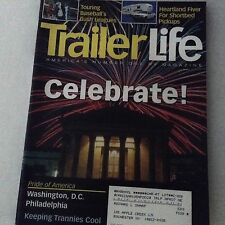 Trailer Life Magazine Keeping Trannies Cool July 2005 061717nonrh2