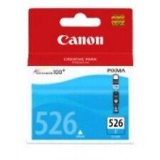 Lata canon 4541b001 Cli-526c cian