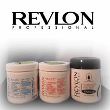 Revlon Professional Creme Relaxers