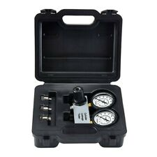 Cylinder Leak-down Tester/With Case