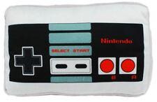 Nintendo Kissen NES Controller 30 x 20 cm NEU & OVP