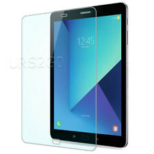 "Tempered Glass Screen Protector for T-Mobile Samsung Galaxy Tab S2 9.7"" SM-T817T"