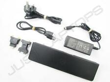 Dell USB 3.0 Docking Station with Dual Video Inc PSU for Inspiron 7359 3551