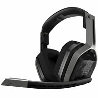 ASTRO Gaming Call of Duty A20 Wireless for Xbox One, Xbox One & PC