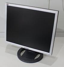 "01-09-03959-MM HYUNDAI L90D+ 48cm 19"" LCD TFT Display Monitor Bildschirm"