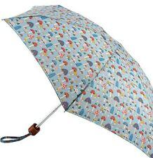 Cath kidston micro Umbrella .