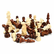 2018 Chess for sale | eBay