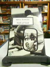 North of South: An African Journey by Shiva Naipaul (Paperback, 1996)