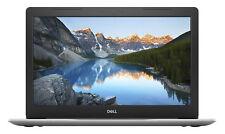 Dell Inspiron 5570 15.6'' (256 GB, Intel Core i5 8th Gen., 3.4 GHz, 8 GB)...
