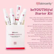 Ryx Skincerity Rejuvenating Set