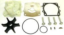 WSM Yamaha 150-300 Hp Complete Impeller Kit SKU 750-433 OEM 61A-W0078-A2-00