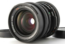 """""""Nuovo di zecca +++"""" Hasselblad Carl Zeiss Distagon T 50mm F/4 * CF fle LENTE DAL GIAPPONE E351"""