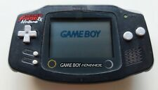 GAME BOY ADVANCE King of Fighters GBA Special Edition - (released in Japan only)