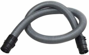 1.7 Flexible Suction Hose Pipe for Miele Canister Vacuum Cleaners-AU