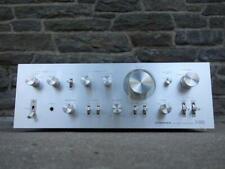 Vintage Pioneer SA-8500  Mk2 stereo integrated amplifier 60 watt RMS.