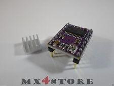 DRV8825 Stepper Motor Schrittmotor Treiber Driver 3D Drucker Arduino RepRap CNC
