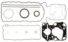 2008-2010 Ford 6.4L Powerstroke Diesel Mahle Conversion Gasket Set
